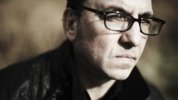Richard Hawley. Foto © EMImusic
